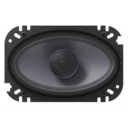 JBL GTO 6429 Altoparlanti Audio per Auto...
