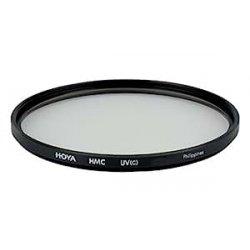 Hoya HMC Filtro UV(C) 46mm