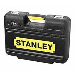 Stanley 1-94-669 Set 77 pz chiavi a bussola...