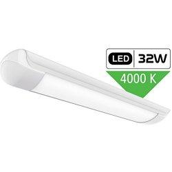 LED Lampada a soffitto Vasca...
