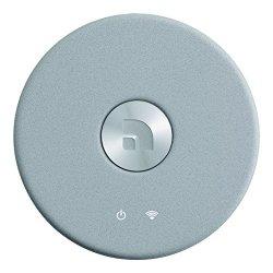 Audio Pro Link1 Adattatore streaming multi-room...