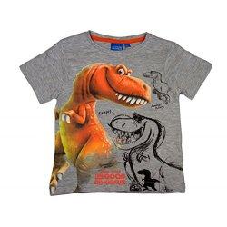 The Good dinosauro Official-Maglietta da ragazzo...