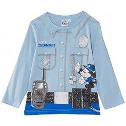 Disney - T-shirt, Bambini e ragazzi