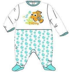 Disney Pixar legno alla Ricerca Di Nemo Tutina...