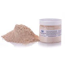 50 g di ossido di cerio polvere per la pulizia e...