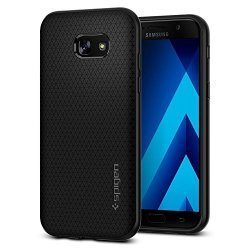 Cover Samsung Galaxy A5 2017, Spigen [Liquid Air]...