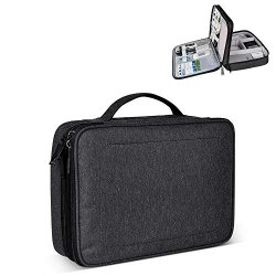 GUANHE Custodia Protettiva per dispositivi...
