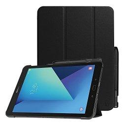 Fintie Samsung Galaxy Tab S3 9.7 Custodia in Pell...