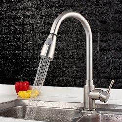 Tapcet: rubinetti da cucina in offerta - confronta prezzi