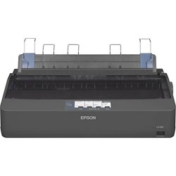 Epson LX-1350 Stampante, Nero