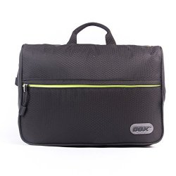 Beauty Case da Viaggio, GOX Premium 420D Nylon...