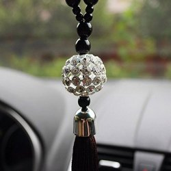 1 Pz Accessori Auto Creative Set Auger Accessori...