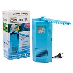 Aquaflow Technology ACF-092 - Pompa Per Acquario