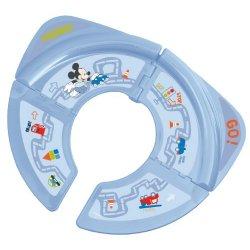 Dinsey - Riduttore per WC per bambini di...