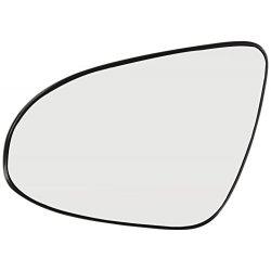 Equal Quality RS01870 Piastra Vetro Specchio...