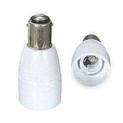 Bluelover B15 A E14 Vite Lampada Luce Presa...