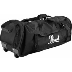 Pearl Drum Hardware Bag 38