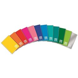 Blasetti 1406 One Color Quaderni Blasetti, A5, Q,...