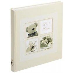 Walther Dinky Bear UK-174 Album neonati con...
