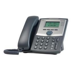 Cisco SPA 303 3Lines Grigio