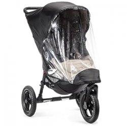 Baby Jogger BJ0139135100 Elite Parapioggia per...