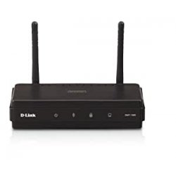 D-Link DAP-1360 Access Point Universale Wireless...