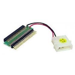Lindy 70199 Adattatore Interno HDD 2.5...