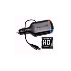 TomTom TT HDT Receiver NL 6 Mois