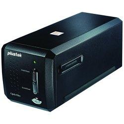 Plustek Optic Film Of8200I AI Scanner,...