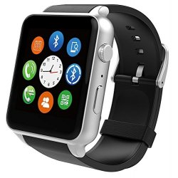 LENCISE New Smart Watch Fashion Wrist Smartwatch...