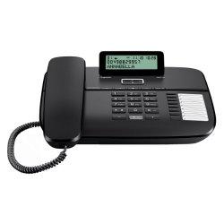 Gigaset Da710 Telefono Analogico [Importato dalla...