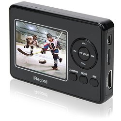 Rybozen HD Video Grabber / Standalone...