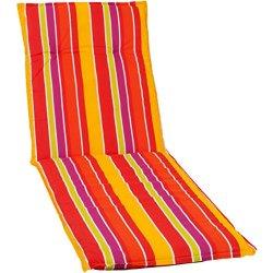 Gartenstuhl kissen: cuscini per sedie giardino confronta