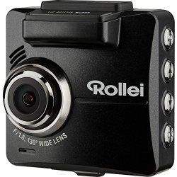 Rollei CarDVR-310 - Videocamera per Auto -...