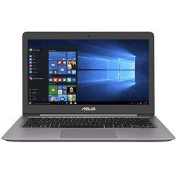 Asus UX310UQ-FC380T Notebook da 13.3