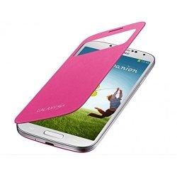 Samsung EF-CI950BPEGWW S View Cover per Galaxy...