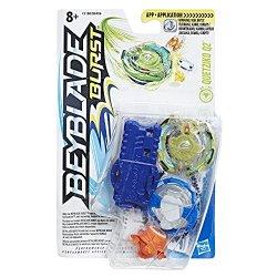 Hasbro Beyblade Beyblade C3180ES0 - Trottola con...