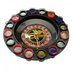 Premier Housewares 1404607 Roulette, Gioco da...