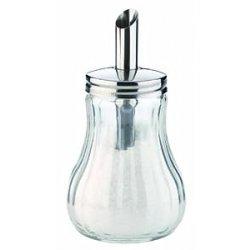 Tescoma 654044 Classic Dosazucchero, 150 ml