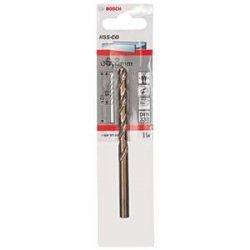 Bosch 2608585857 - Punta per metallo, codolo...