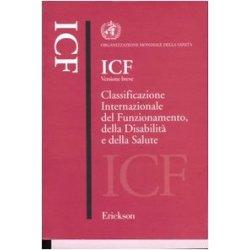 ICF versione breve. Classificazione...