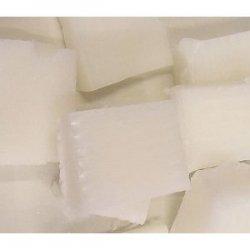 Melt and Pour, base per sapone da sciogliere e...