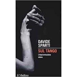 Sul tango. Limprovvisazione intima di Davide...