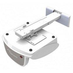 Optoma OWM1000 supporto per proiettore