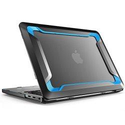 Custodia per MacBook Pro 15