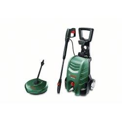 Bosch 06008A7101 AQT 35-12 Idropulitrice Mobile,...