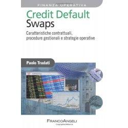 Credit default swaps. Caratteristiche...