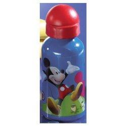 Disney Topolino Mickey Mouse - Bottle alluminio...