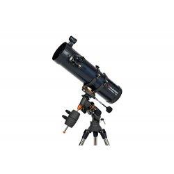 Celestron 822025 Telescopio 130EQ