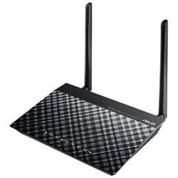 Asus DSL-N14U Modem Router ADSL2+, Wireless N300...